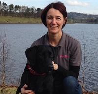 Jane- PetStay Glasgow