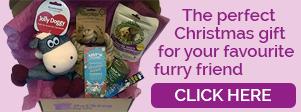 PetStay Dog Gifts