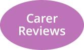 Carer Reviews