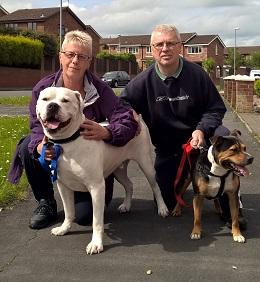 Staffordshire-Lynne&Ray