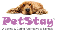 PetStay - A loving and caring alternative to kennels