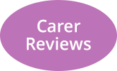 Carer Reviews