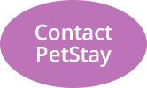 Contact PetStay
