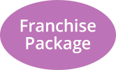 Franchie Package