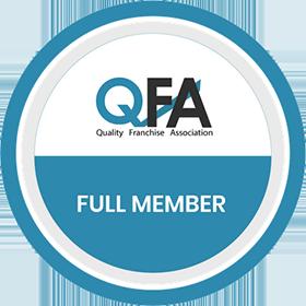 QFA Full Member