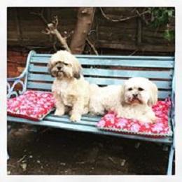Glos-Marley&Titchy