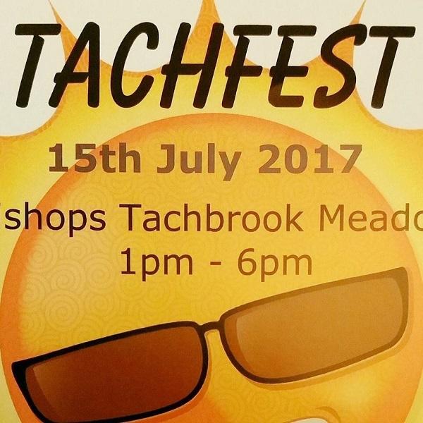 Tachfest