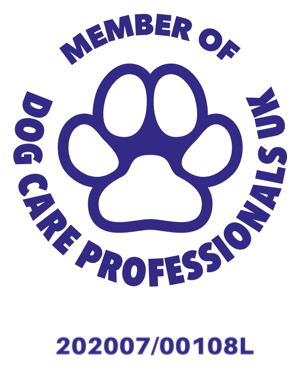 Dog Care Professionals UK