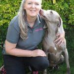 PetStay Newcastle - Linda