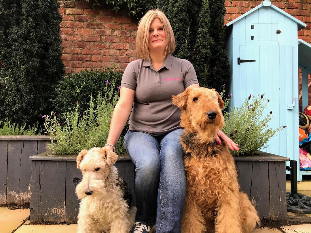 PetStay Newcastle - Home Dog Boarding